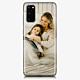 Galaxy S20 Plus Hard Case