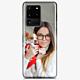 Galaxy S20 Ultra Hard Case