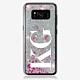 Galaxy S8 Glitter Case