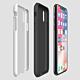 iPhone 8 Plus Tough Case