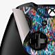 Xbox One X/S Controller Skin