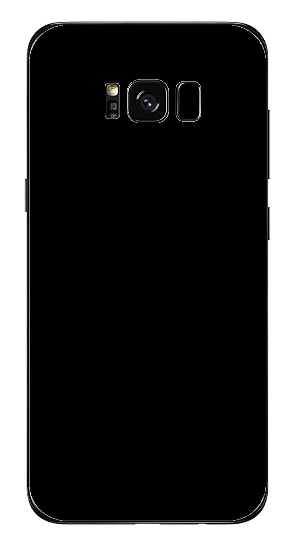 Galaxy S8 Plus Skin