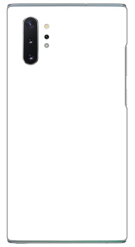 Galaxy Note 10 Plus Skin