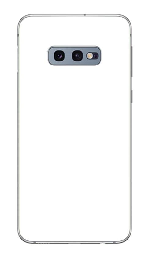 Galaxy S10e Skin