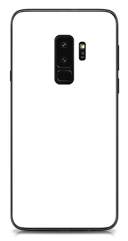 Galaxy S9 Plus Skin