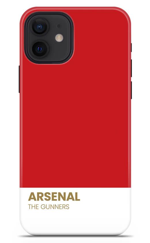 Arsenal 8488