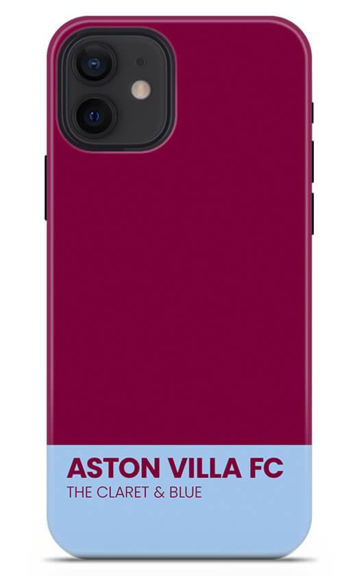 Aston Villa 8489
