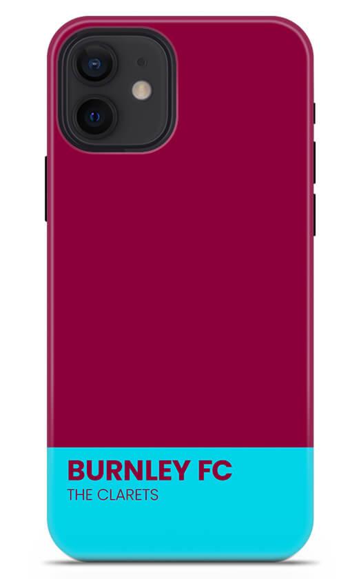 Burnley 8493