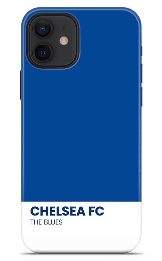 Chelsea 8487