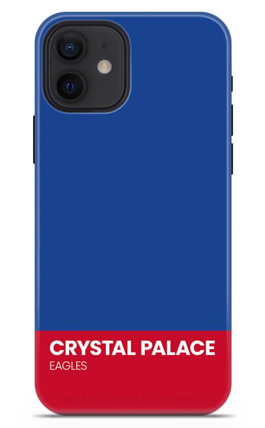 Crystal Palace 8834