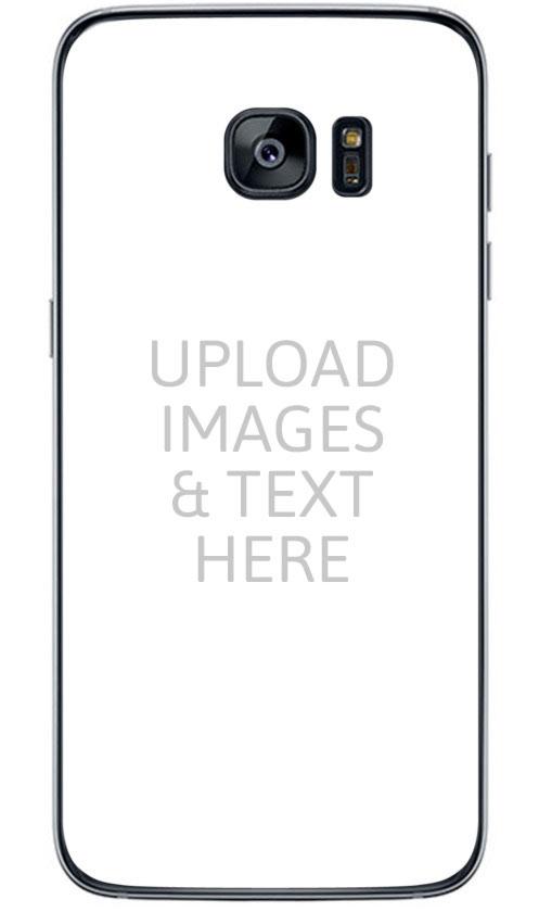 Galaxy S7 Edge Skin