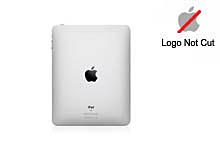 iPad 1 Skin