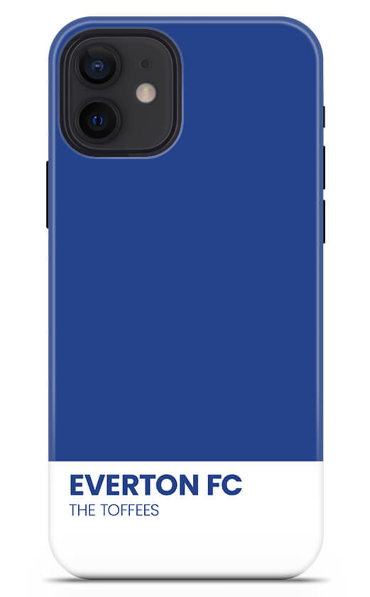 Everton 8494