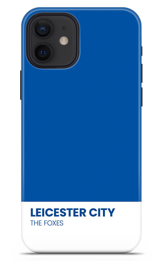 Leicester City 8833