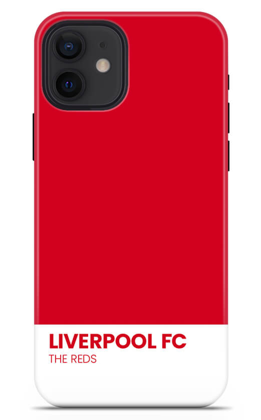 Liverpool 8484