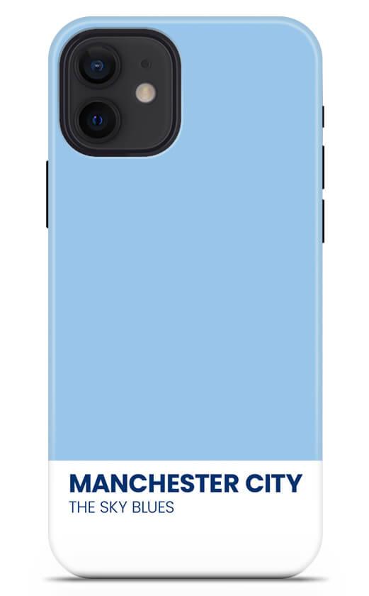 Manchester City 8831