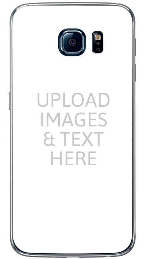 Galaxy S6 Skin