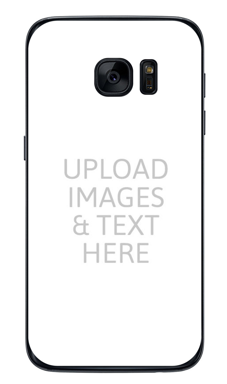 Galaxy S7 Skin