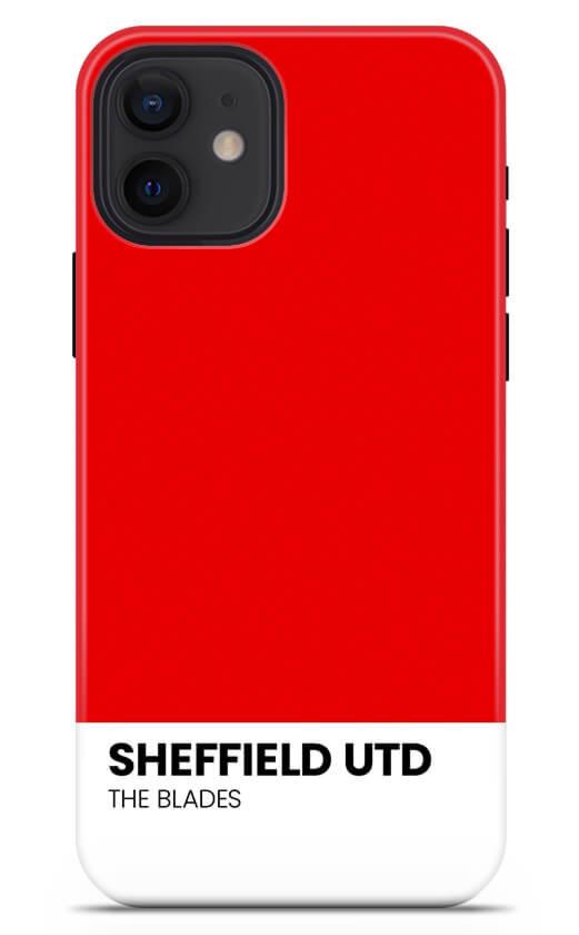 Sheffield United 8496