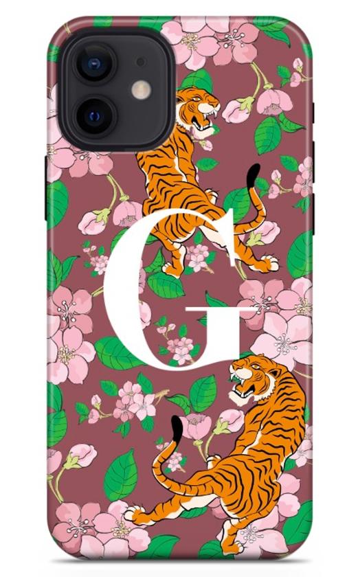 Tiger Cherry 8803