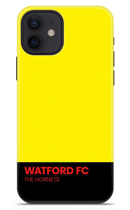 Watford 8498