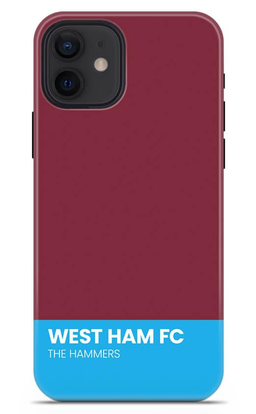 West Ham Utd 8832