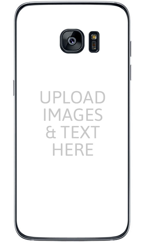 Galaxy S7 Edge Skin 10193