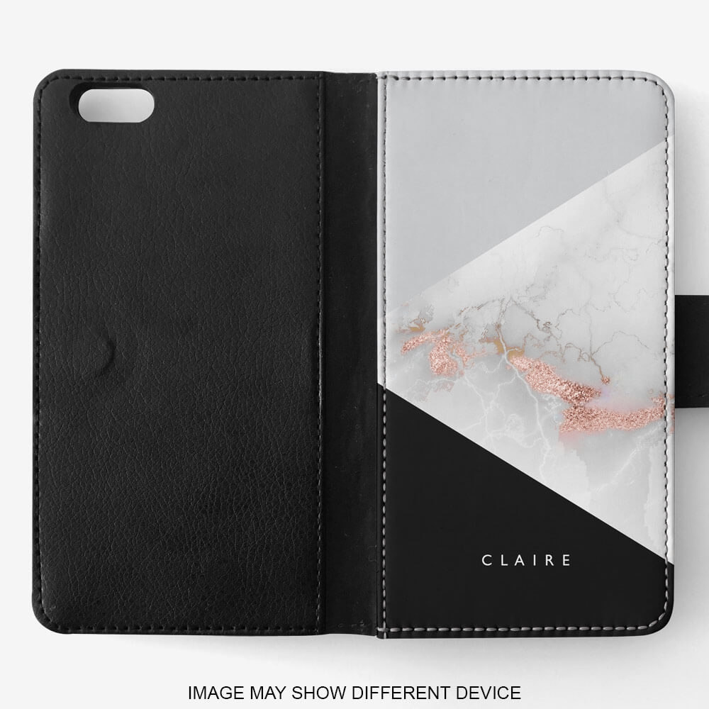 iPhone 6 Plus/6S Plus Faux Leather Case 13297