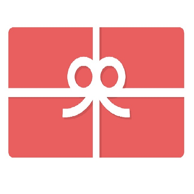 Wrappz Christmas Gift Card 16278
