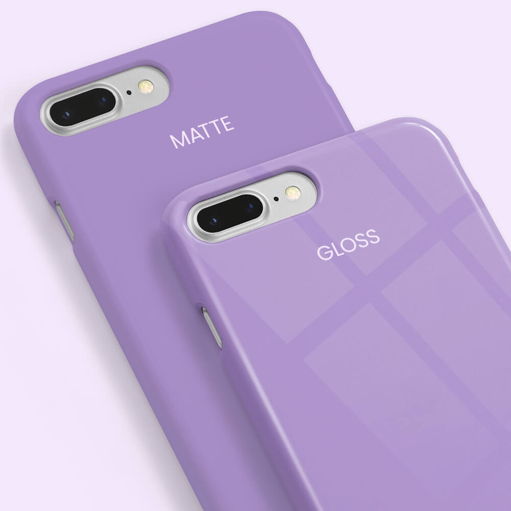 iPhone XS Hard Case 14325
