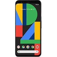 Pixel 4 XL Skin 14359