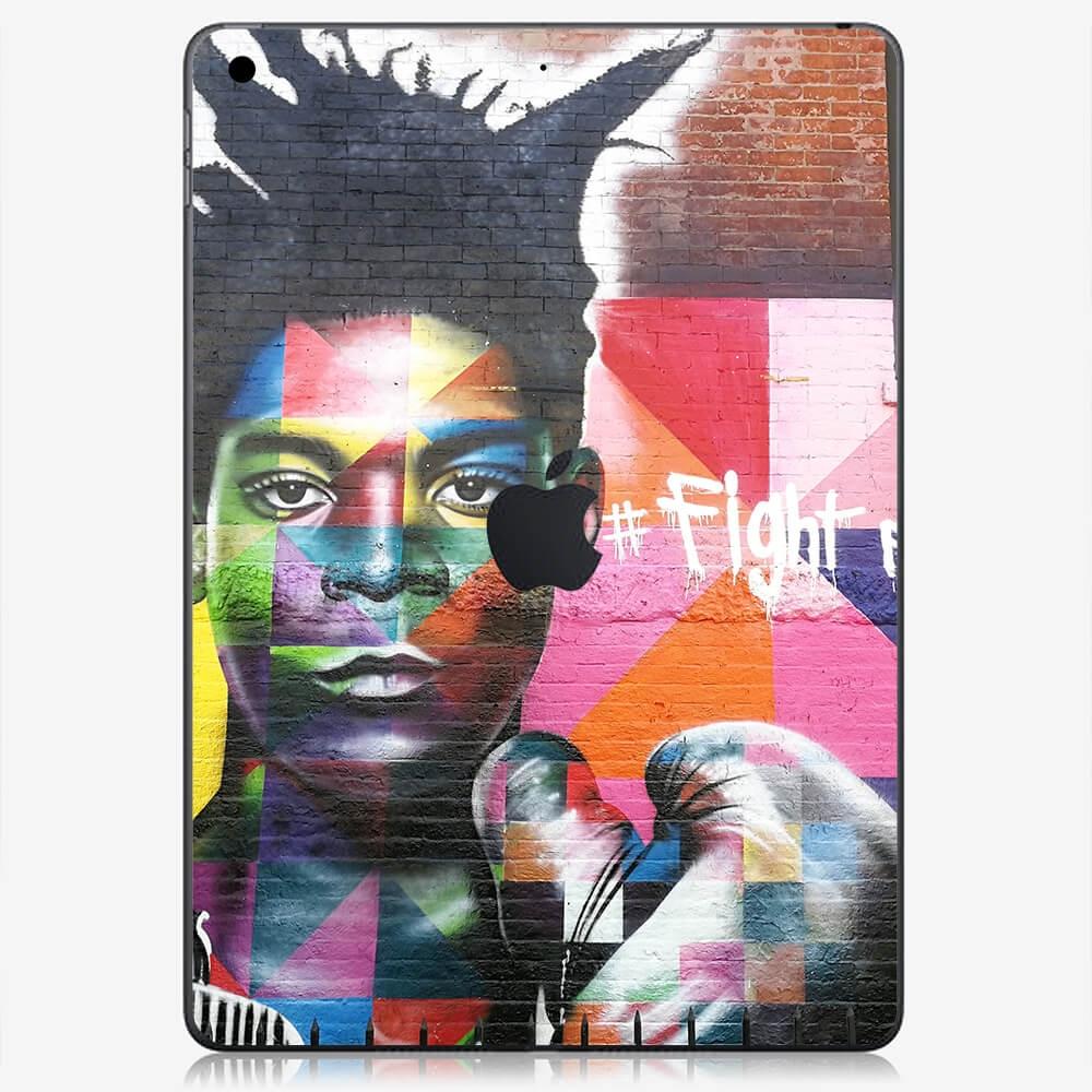 iPad 7 Skin 14894