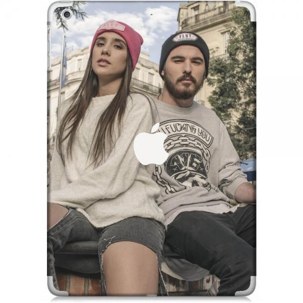 iPad Air 2 2014 Skin 14915