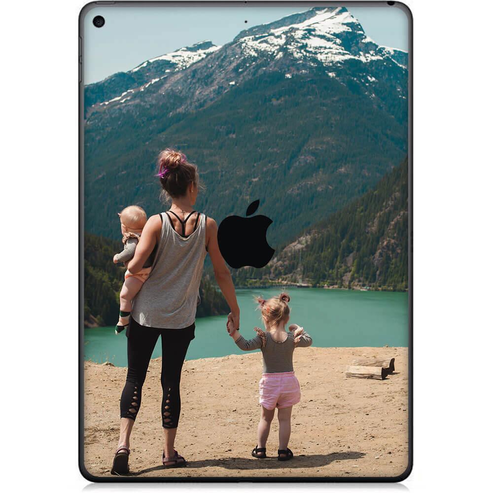 iPad 5 Skin 14923