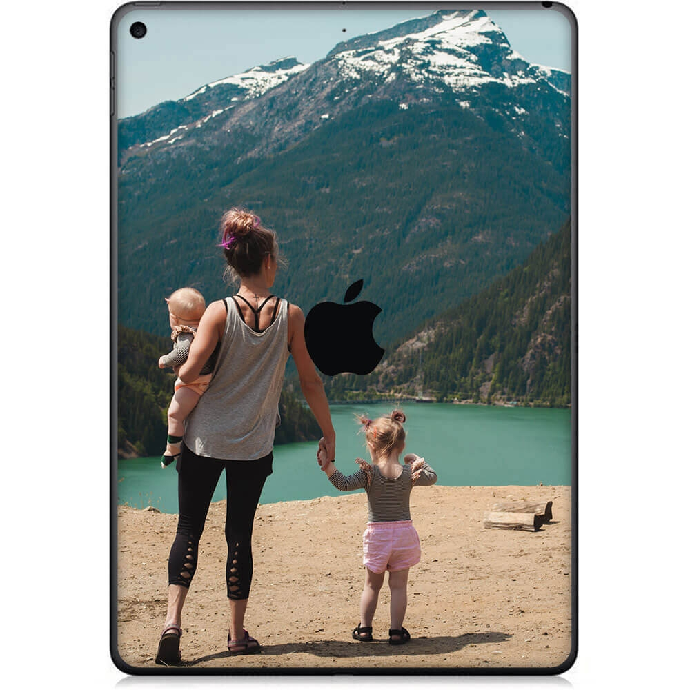 iPad Air 3 2019 Skin 14921