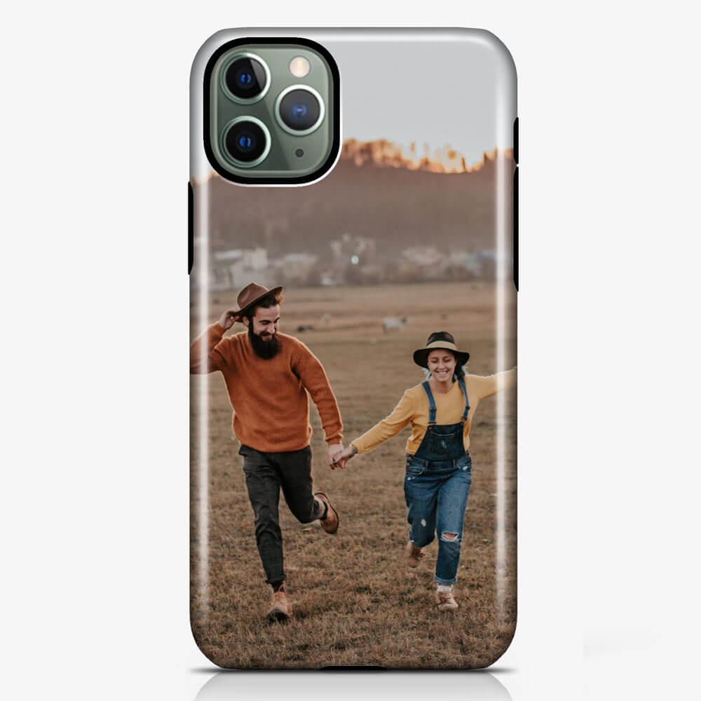 iPhone 11 Pro Max Tough Case 13979