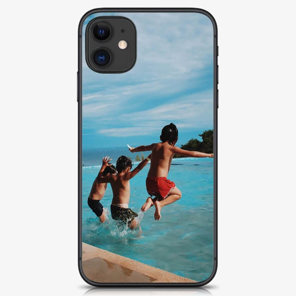 iPhone 11 Skin 14373