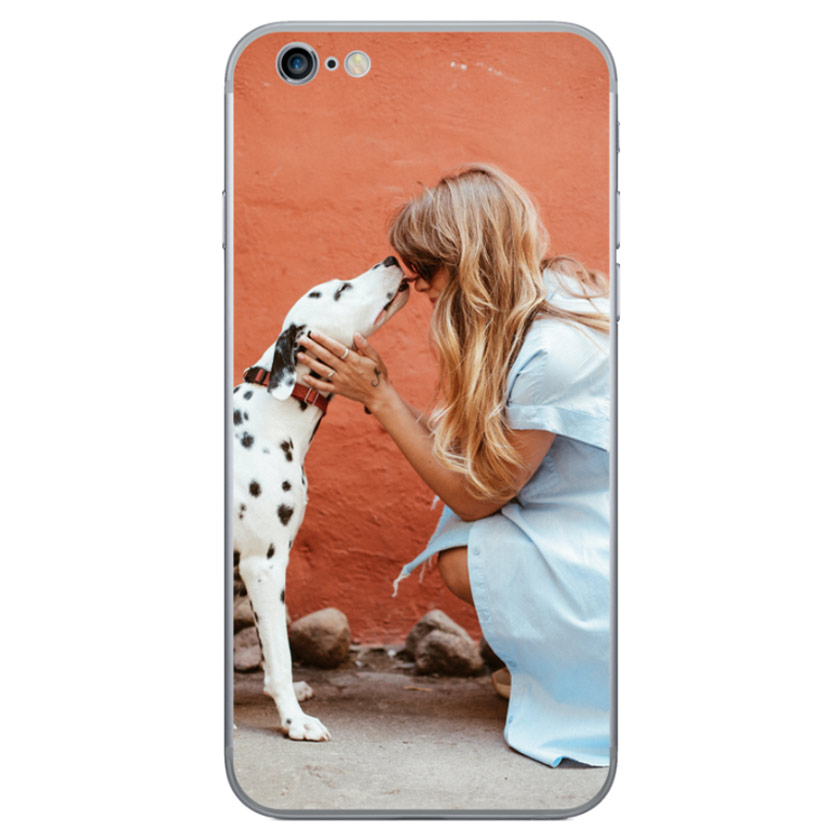 iPhone 6/6S Skin 13918