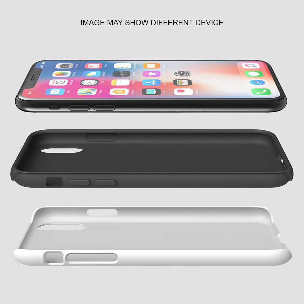 Galaxy S8 Plus Tough Case 13555