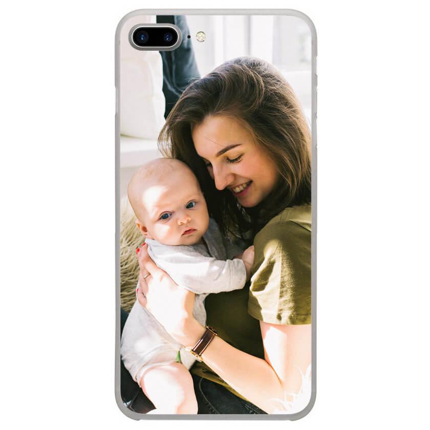 iPhone 7 Plus Skin 13922