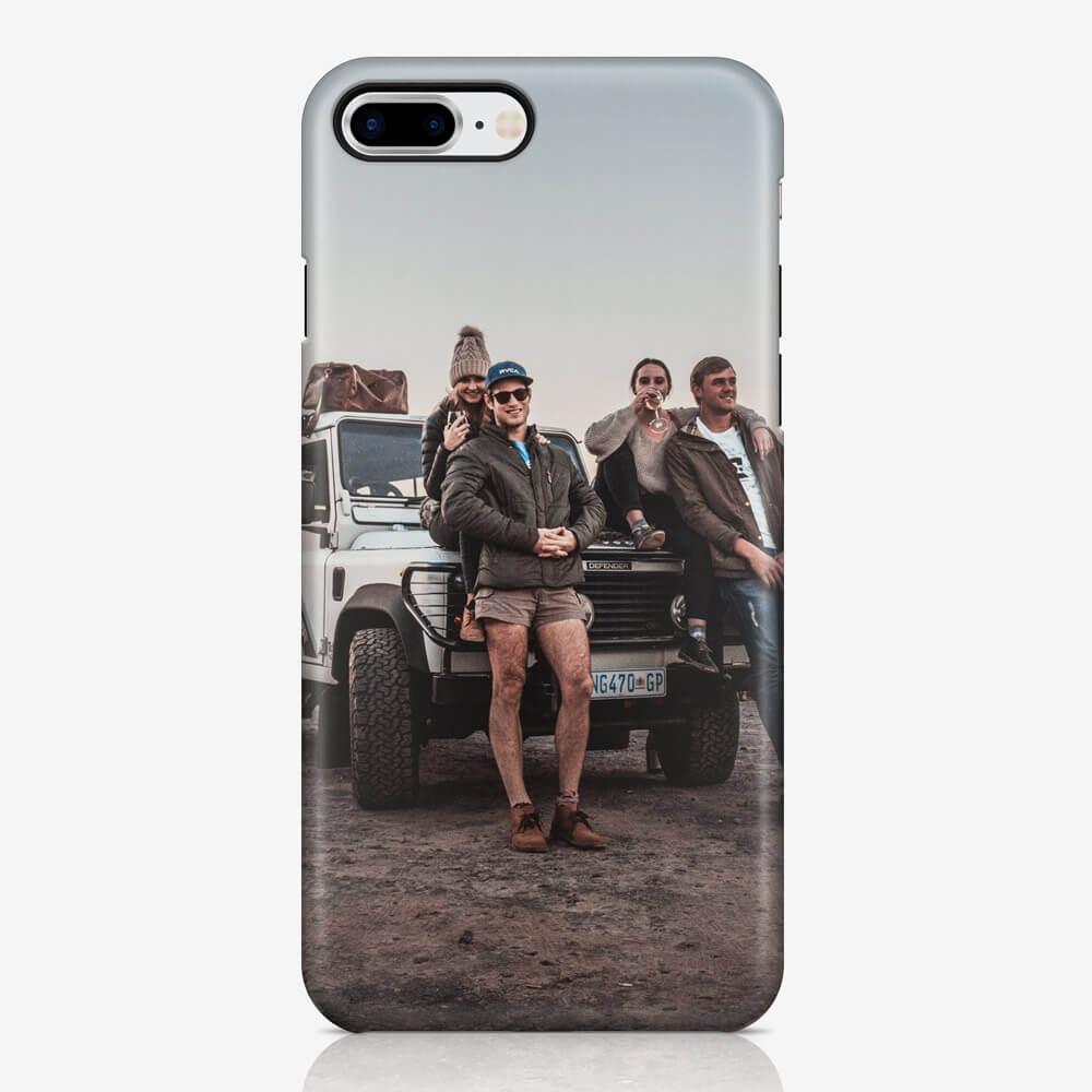 iPhone 7 Plus Tough Case 13224