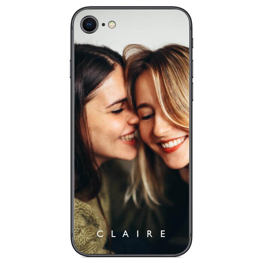 iPhone 7 Skin 13917