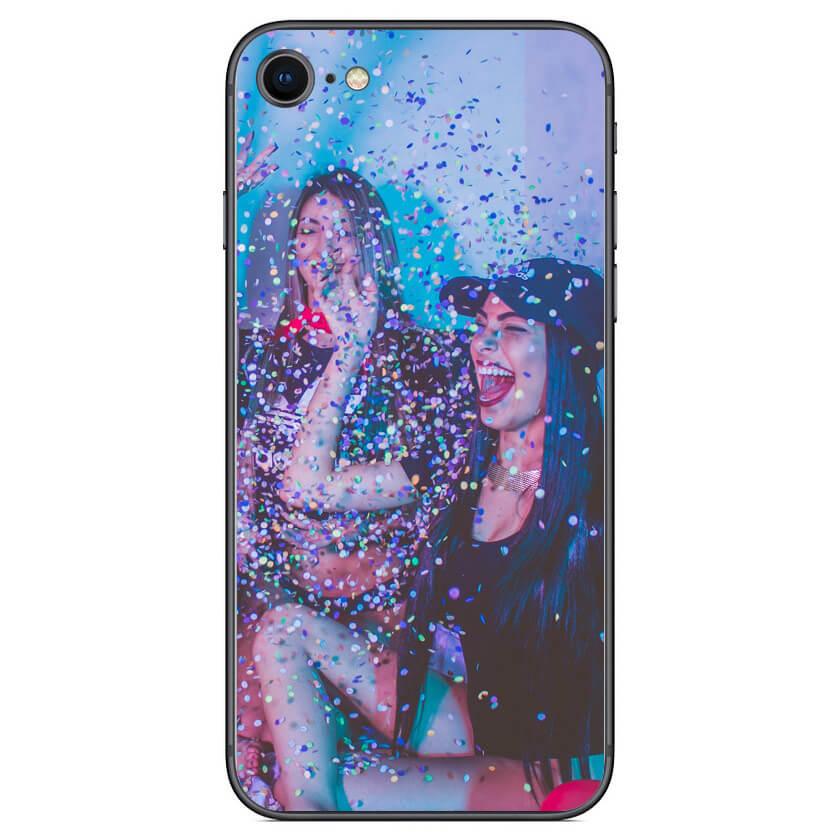 iPhone 8 Skin 13916