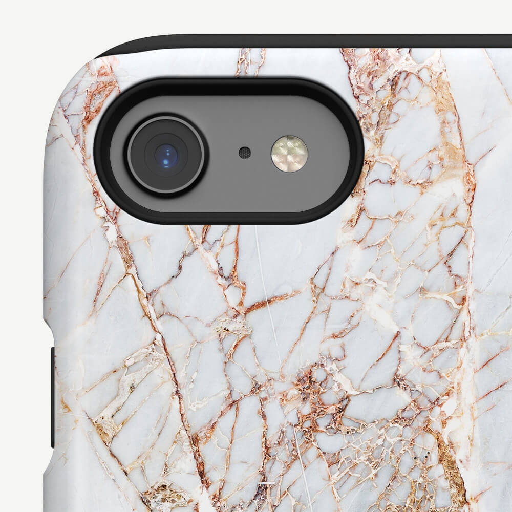 iPhone 8 Tough Case 13235