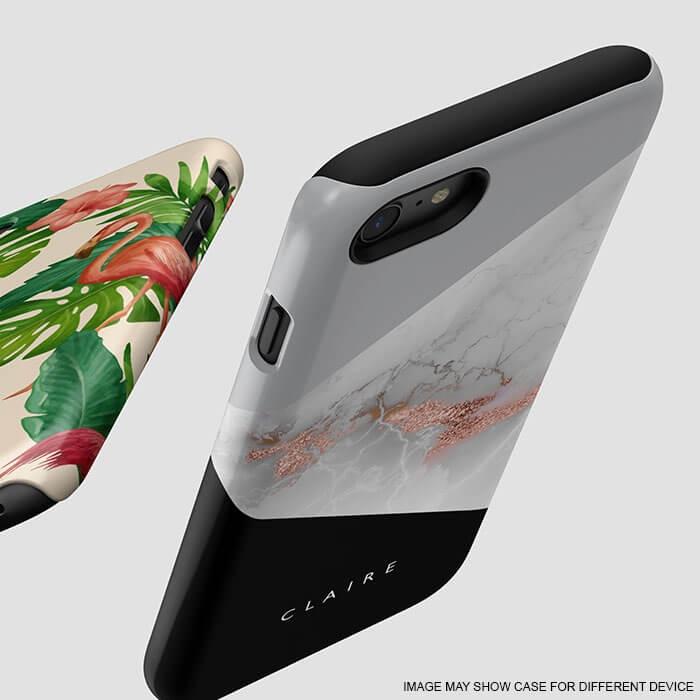iPhone X Tough Case 13171