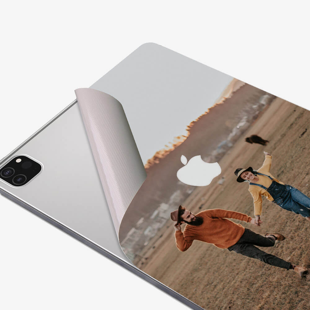 iPad 7 Skin 14893