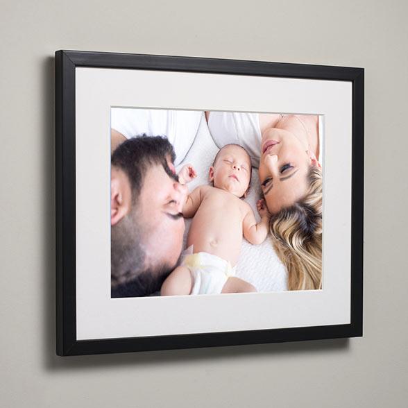 Classic Framed Prints 13997