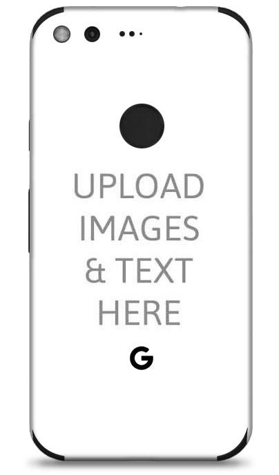 Pixel XL Skin 13871