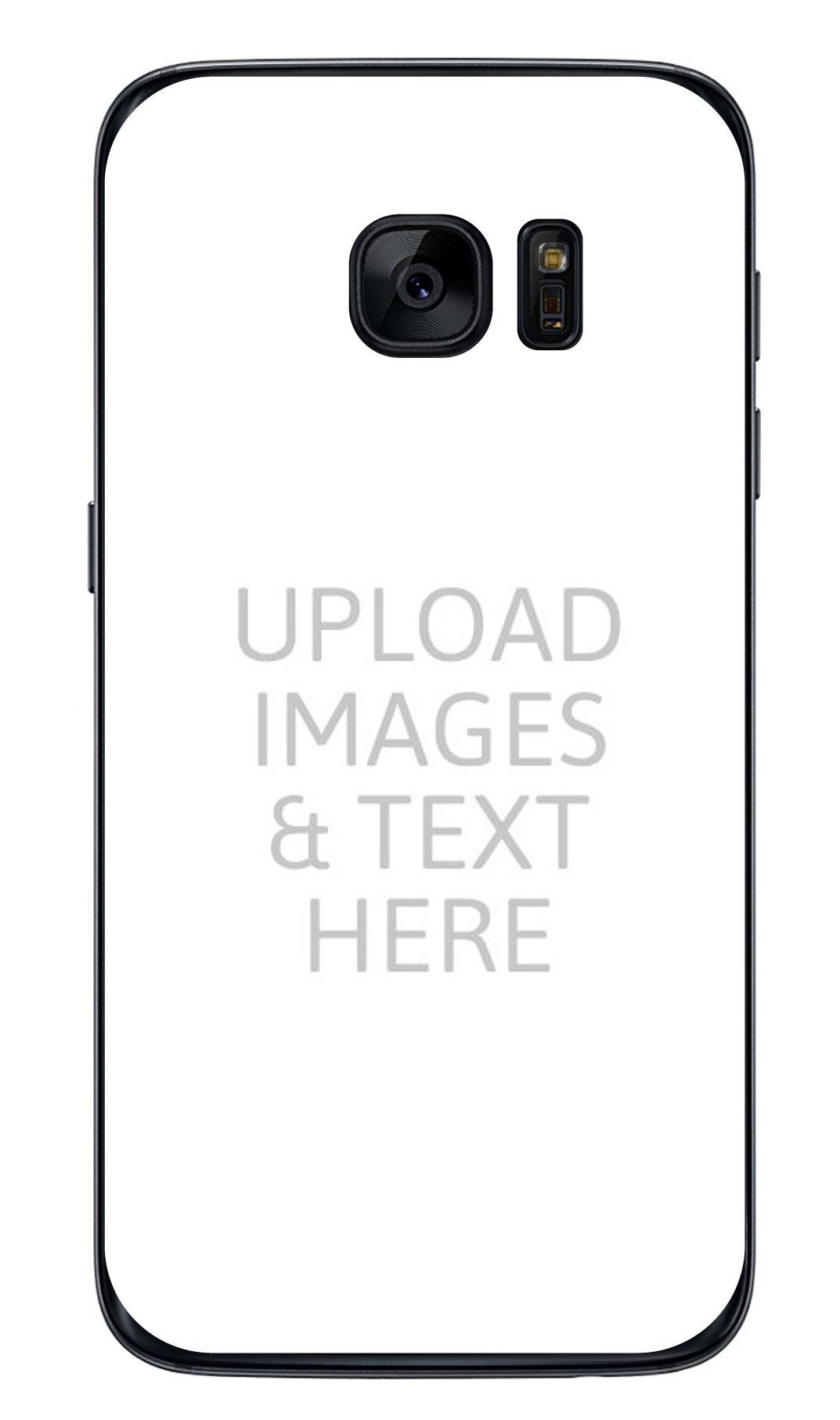 Galaxy S7 Skin 10202