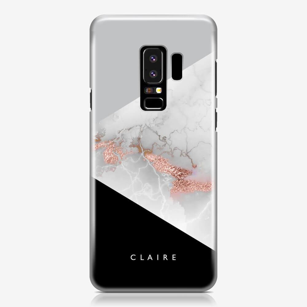 Galaxy S9 Plus Tough Case 13482